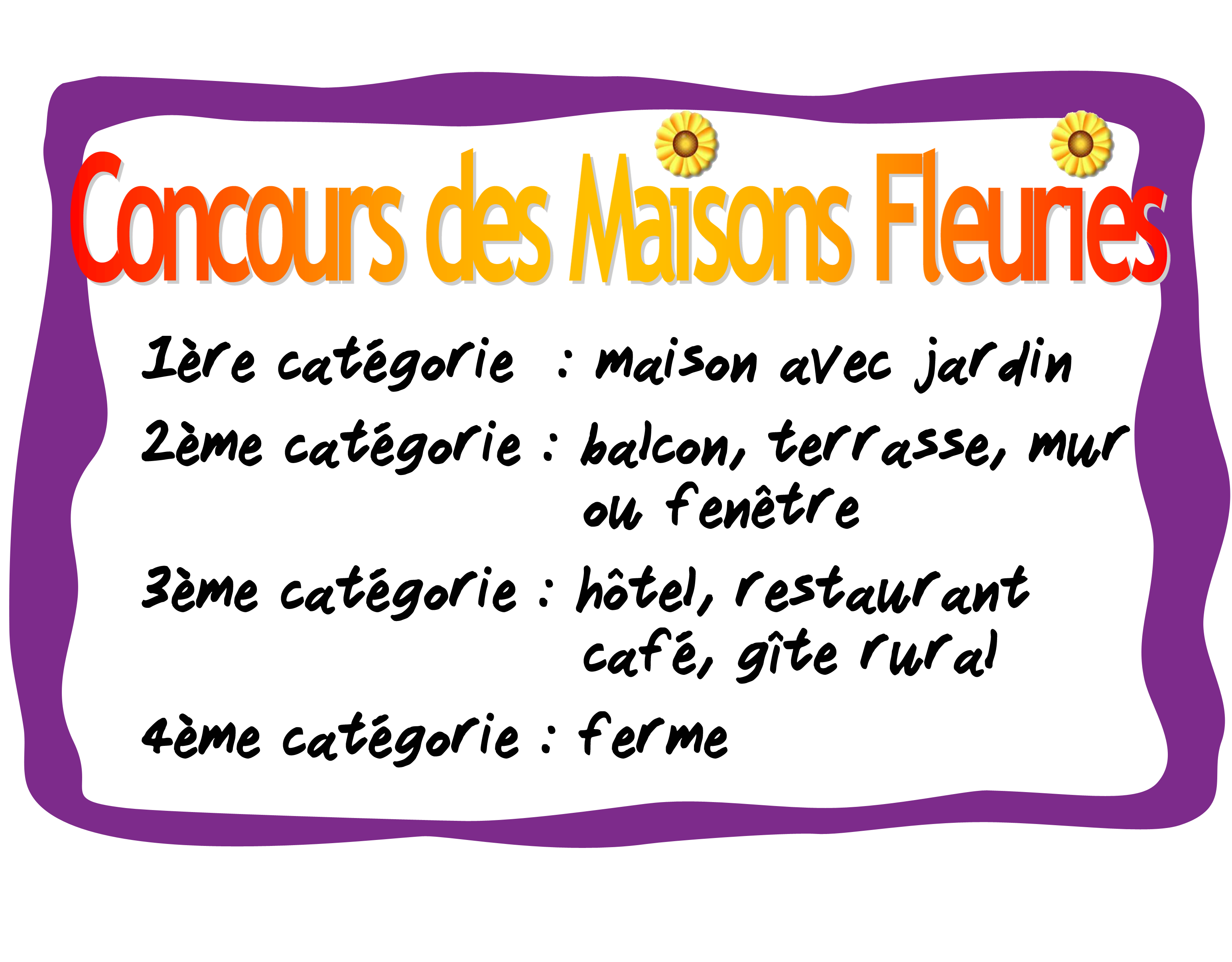 concours-maisons-fleuries.png
